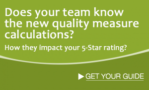 cms quality measures guide